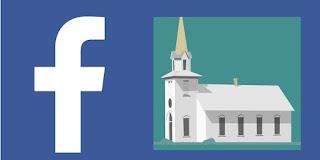 https://www.facebook.com/Iglesia-de-cristo-el-rio-211265775919957/
