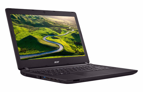 laptop acer aspire dengan harga 3 juta