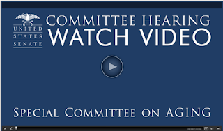 http://www.aging.senate.gov/hearings/the-right-care-at-the-right-time-ensuring-person-centered-care-for-individuals-with-serious-illness_