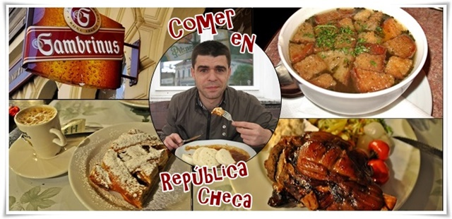 Donde-comer-República-Checa-gastronomía