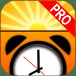 Gentle Wakeup Pro Sleep, Alarm Clock & Sunrise 4.1.0 [Paid]