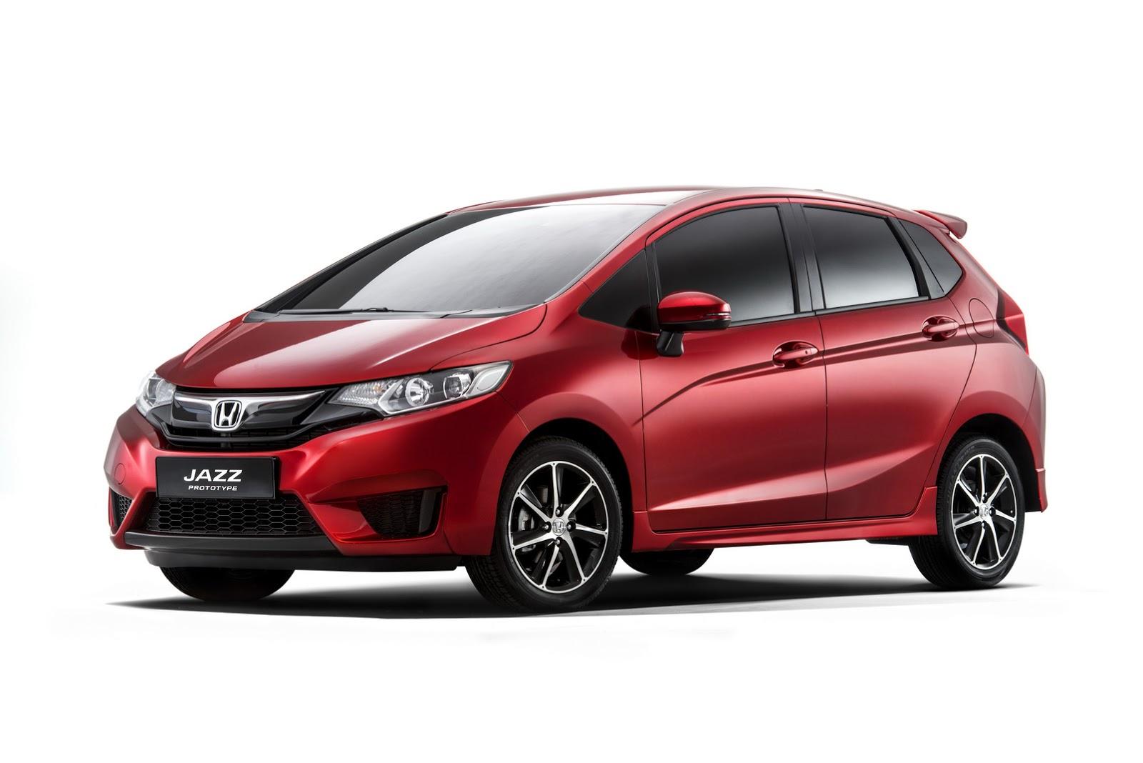 Kelemahan New Yaris Trd Sportivo Cara Reset Ecu Grand Avanza Herwono Banyu Alas 9 Honda All Jazz Versi Pengguna