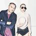 Entrevista Beats1: Lady Gaga habla sobre John Wayne, Metallica y más