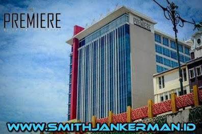 Lowongan Kerja The Premiere Hotel Pekanbaru Maret 2018