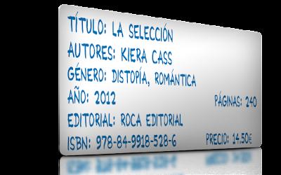 http://www.rocaeditorial.com/es/catalogo/sellos/roca-editorial-5/la-seleccion-1412.htm