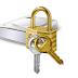 Cara Mengunci dan Membuka Password Local Disk di Komputer