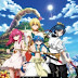Magi The Labyrinth of Magic Subtitle Indonesia Batch Episode 1 - 24