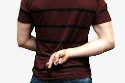 Pandangan Psikologi Terhadap Perselingkuhan, Pengertian, Penyebab, Tanda/Ciri-ciri, dan Komponen dalam Perselingkuhan