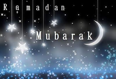 Ramadan Wishes 2018 | Ramadan Greetings