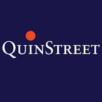Quinstreet Software Job Openings