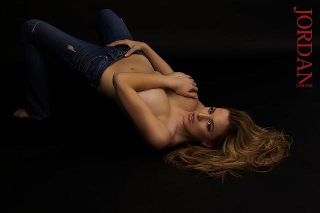 Jordan-Carver-Denim-Photoshoot-with-her-sexy-figure-25