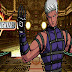 The King Of Fighters 99 Game Download , Pcgamesfreedownloadpc