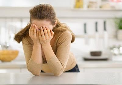 Dấu hiệu viêm lộ tuyến cổ tử cung độ 1