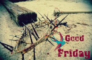 good friday hd wallpapers download