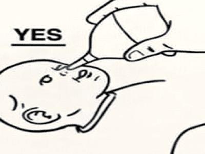 Gambar Manfaat Serta Macam-macam Antiseptik Dan Desinfektan