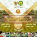 Pembukaan Indonesian Games Berlangsung Meriah