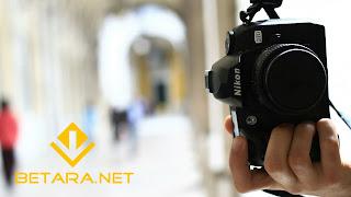 Kelebihan dan Kekurangan Kamera Nikon Terbaru 2017