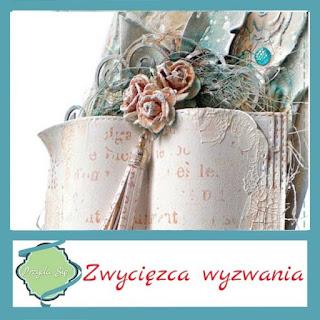 http://blog.przyda-sie.pl/wyzwanie-grudniowe-swiateczna-kartka/
