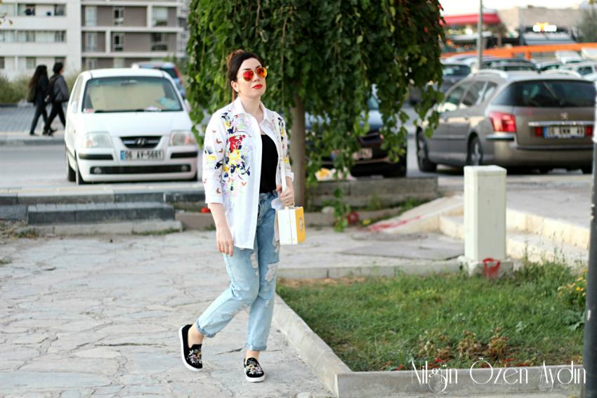 alışveriş-Spor Kıyafetler-moda blogu-fashion blogger-fashion blog