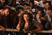 Janatha Garage movie photos gallery-thumbnail-2