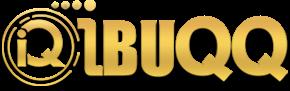 IBUQQ