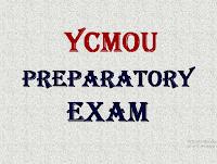 Ycmou Preparatory Exam