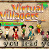 Download Virtual Villagers 1-5 and Apk Full Version
