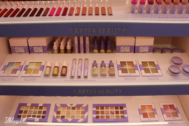 carter-beauty-cosmoprof