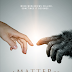 A MATTER OF FAITH (2016)....Una cuestión de Fe