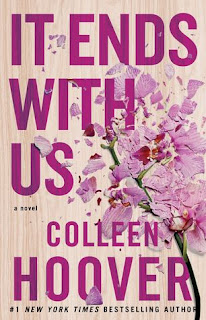 https://www.amazon.es/Ends-Us-Colleen-Hoover/dp/1471156265/ref=sr_1_1?ie=UTF8&qid=1485707754&sr=8-1&keywords=it+ends+with+us