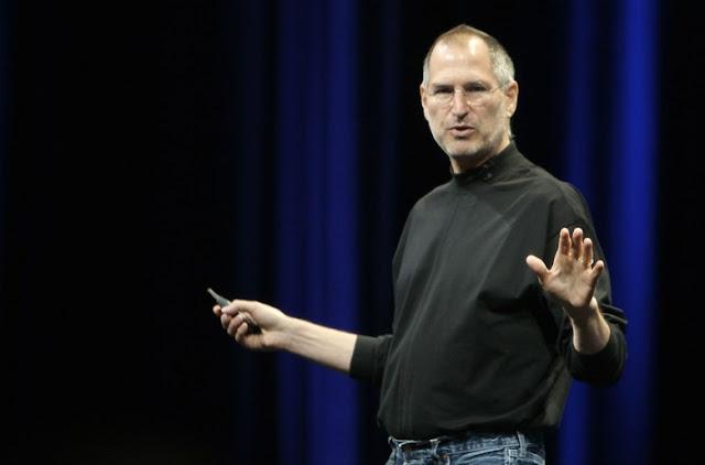 apple-ceo-steve-jobs-resignation