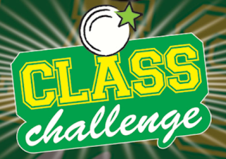 MNG93100 | CLASS CHALLENGE 3 | MANAGEMENT 1