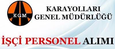 karayollari-is-basvurusu