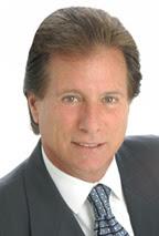 Miami Criminal Law Firm - Andrew H. Boros, Esq.