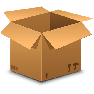 CRI File System tools