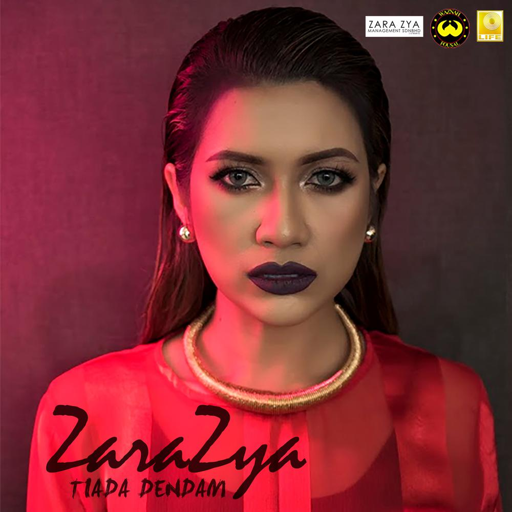 Karna Su Sayang Mp3 Wapka: Download Lagu Zara Zya