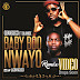 VIDEO: GBANGUCCI X OLAMIDE – BABY BOO NWAYO [RELOADED] #TEASER @GBANGUCCI @BLACKLINKS