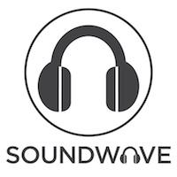 Lowongan Kerja Customer Service Soundwave (PT Orion Kreatif Elektronik)