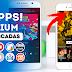 ¡Supremas Aplicaciones PREMIUM de LUJO¡ Edición Especial 2018!
