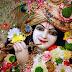 Radha Krishna Status | Janmashthmi Status | Janmashtmi Message for WhatsApp -Krishna Status