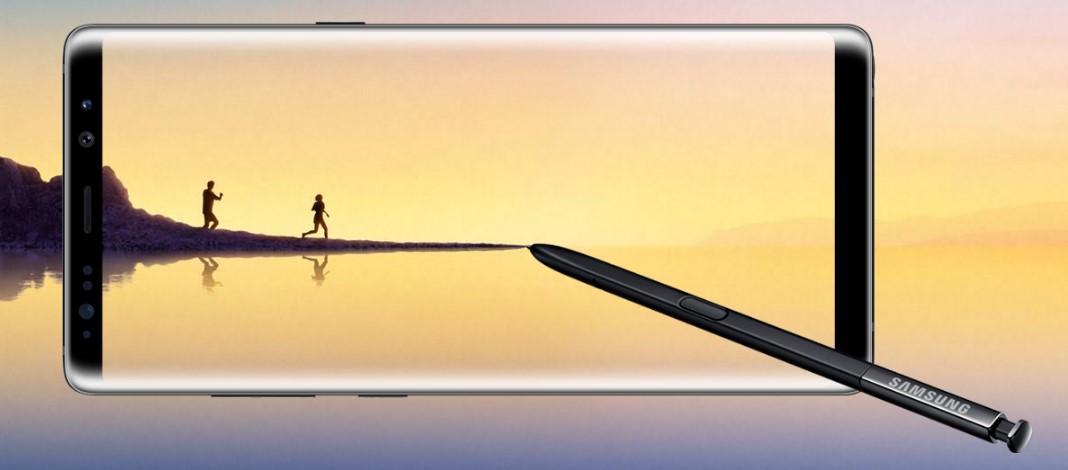 Inilah Samsung Galaxy Note 8 Jika Dibongkar Kucingtekno Com