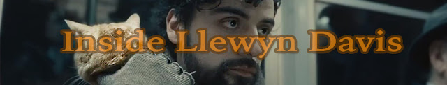 http://eversoethnicallyconfused.blogspot.co.uk/2013/10/bfi-london-film-festival-inside-llewyn.html
