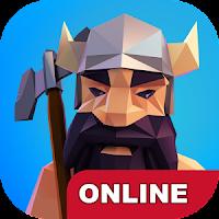 Survival Craft Online (Free Craft - Infinite Points) MOD APK