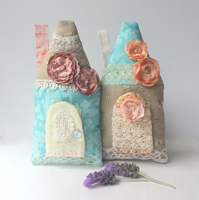 https://www.etsy.com/listing/184228921/tooth-fairy-pillow-cottage-fairy-house?ref=favs_view_7