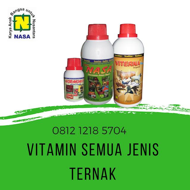 http://www.viternaplusnasa.com/2019/02/vitamin-agar-sapi-dokoh-makan.html