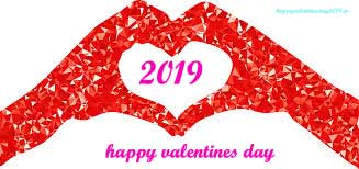 happy-valentines-day-sms-messages-2019,happy-valentines-day-love-poems-2019,happy-valentines-day-2019