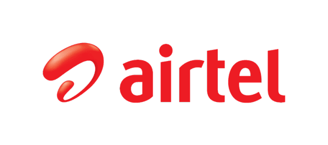 How To Get 5GB Data for Just Rs98 On Airtel India