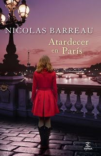 atardecer-en-paris-nicolas-barreau