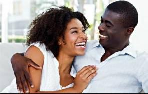 Lifestyle: Ten ways to find a faithful guy