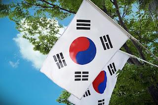 Bekerja jadi TKI ke Korea Selatan